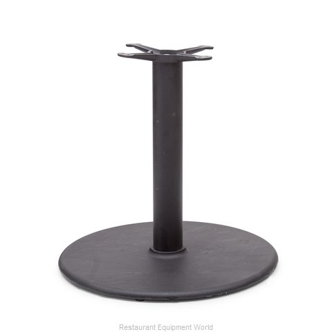 John Boos 1930B Table Base, Metal