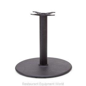 John Boos 1930B Table Base, Metal