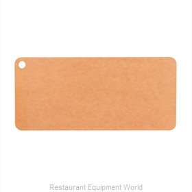 John Boos 2210-E25 Cutting Board, Plastic
