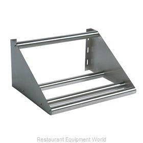 John Boos BHS1822-TS-X Dishtable Sorting Shelf