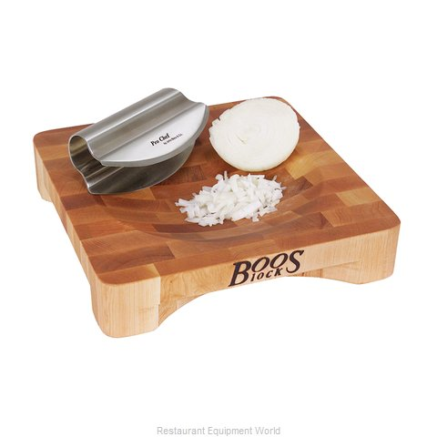 John Boos CHBKN-1010-SD Cutting Board