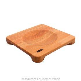 John Boos CHY-121215HERB-2 Cutting Board, Wood