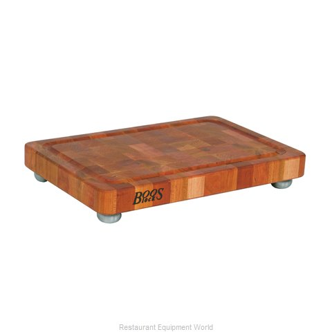 John Boos CHY-1812175-SSF Cutting Board
