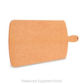 John Boos CL160825H-4 Cutting Board, Plastic