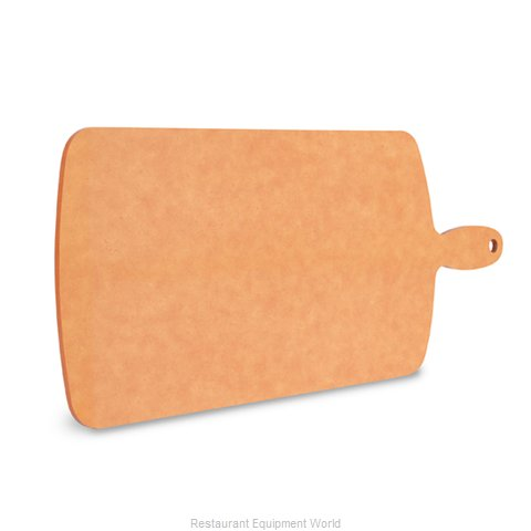 John Boos CL160825H Cutting Board, Plastic