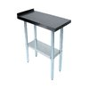 John Boos EFT8-3015-X Work Table, 12