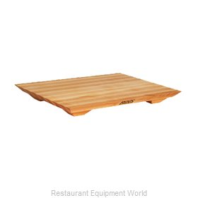 John Boos FB201501 Cutting Board, Wood