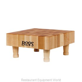 John Boos MCS1 Gift Collection Cutting Board