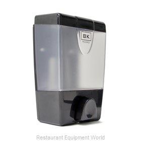 John Boos PB-SD-1 Soap Dispenser