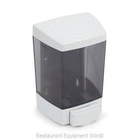 John Boos PB-SD-BL46 Soap Dispenser