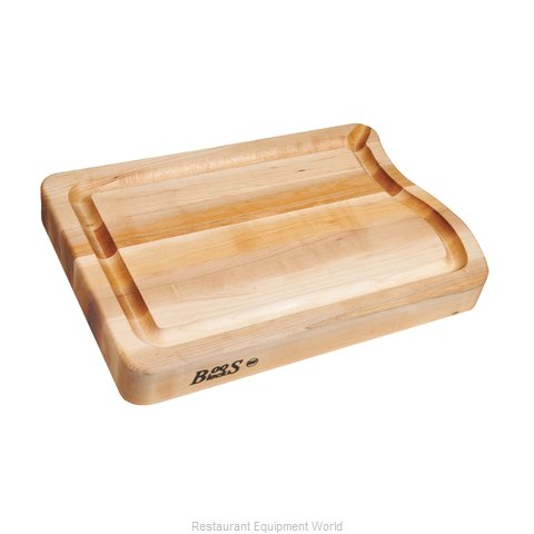 John Boos RAPA06 Cutting Board