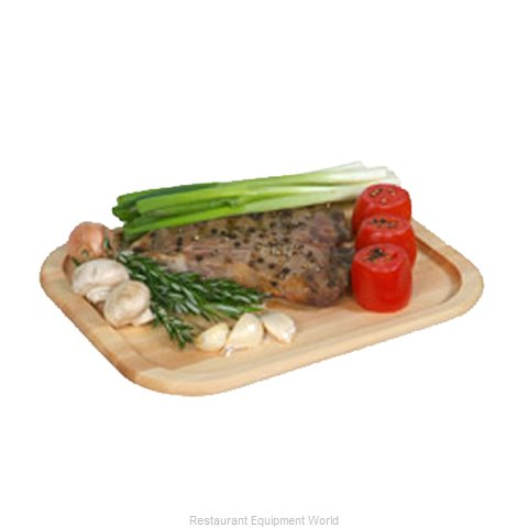 John Boos STKBRD1259501-6 Steak Board