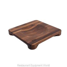 John Boos WAL-121215HERB-2 Cutting Board, Wood