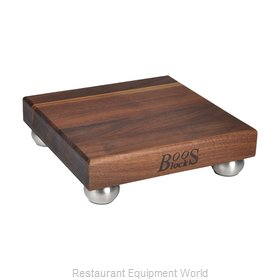John Boos WAL-9SS Cutting Board, Wood