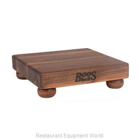 John Boos WAL-B9S Cutting Board, Wood