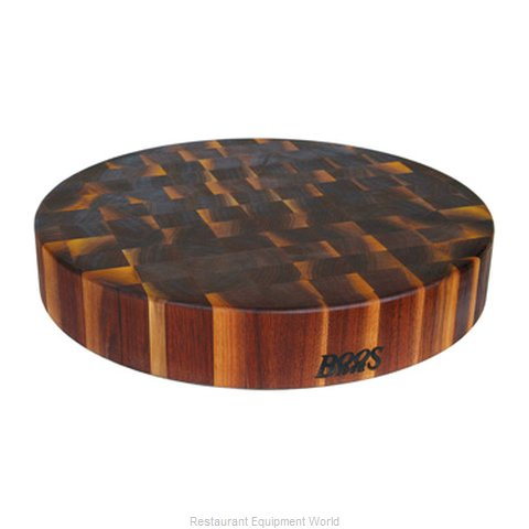 John Boos WAL-CCB183-R Cutting Board