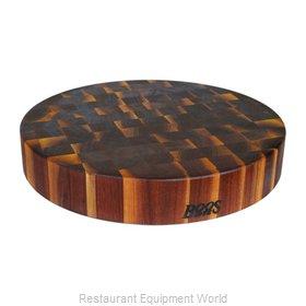 John Boos WAL-CCB183-R Cutting Board, Wood