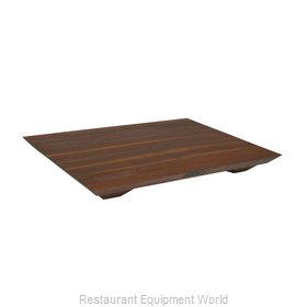 John Boos WAL-FB201501 Cutting Board, Wood