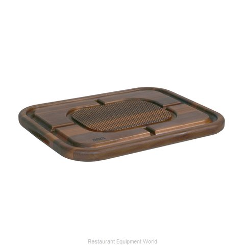 John Boos WAL-MN2418150-SM Cutting Board, Wood