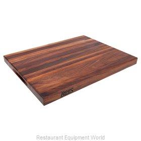 John Boos WAL-R01 Cutting Board, Wood