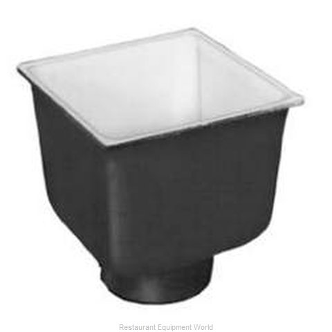 Zurn FD2378-NH2-Y A.R.C. Floor Sink