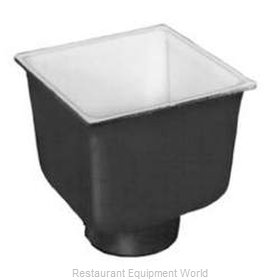 Zurn FD2378-NH4-F A.R.C. Floor Sink