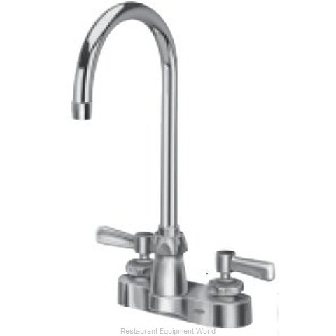 Zurn Z812B1 Centerline Rigid Spout