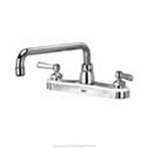 Zurn Z871H1 Swing Tubular Spout