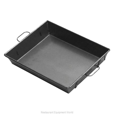 Johnson-Rose 3777 Roast Pan