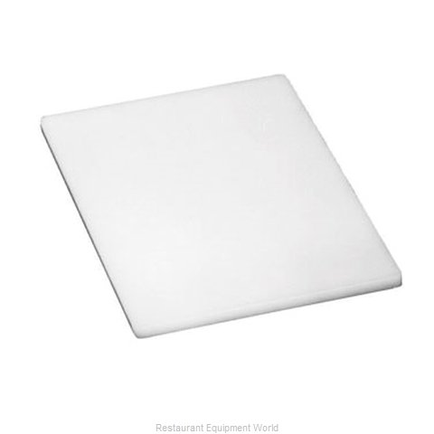 Johnson-Rose 40260 Cutting Board (Magnified)