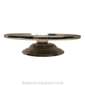 Johnson-Rose 4123 Cake Stand