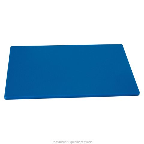 Johnson-Rose 4350 Cutting Board, Plastic