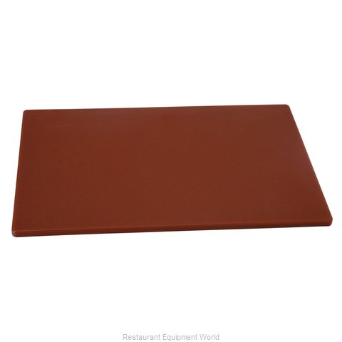 Johnson-Rose 4352 Cutting Board