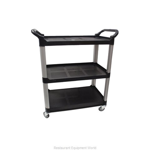 Johnson-Rose 4534 Bus Cart