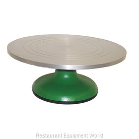 Johnson-Rose 4612 Cake Stand