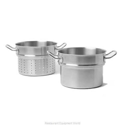 Johnson-Rose 4718 Double Boiler Inset (Magnified)