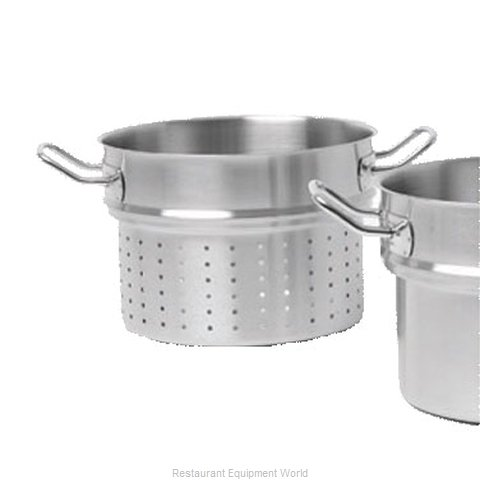 Johnson-Rose 4722 Double Boiler Inset (Magnified)