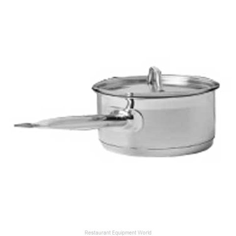 Johnson-Rose 47620 Induction Sauce Pan
