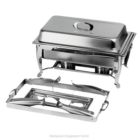 Johnson-Rose 4821 Chafing Dish