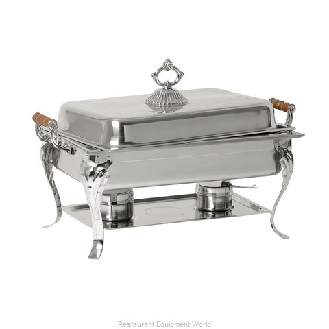 Johnson-Rose 4829 Chafing Dish