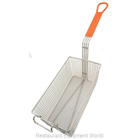 Johnson-Rose 5668 Fry Basket
