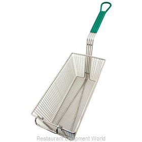 Johnson-Rose 5671 Fry Basket