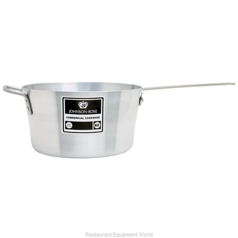 Johnson-Rose 5910 Sauce Pan