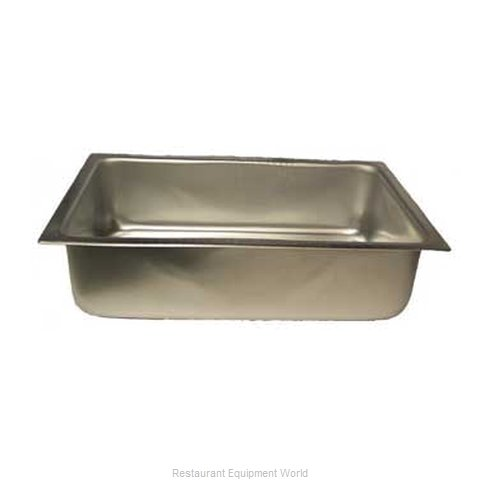 Johnson-Rose 61821 Spillage Pan