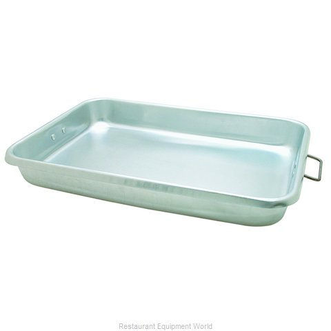 Johnson-Rose 61824 Roasting Pan