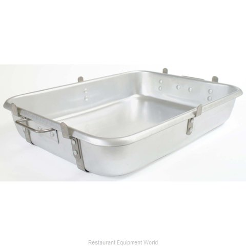 Johnson-Rose 61828 Roasting Pan