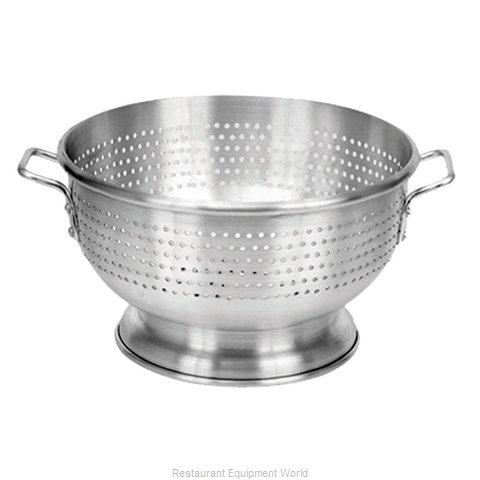 Johnson-Rose 6228 Colander Strainer