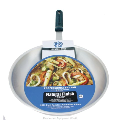 Johnson-Rose 63134 Fry Pan