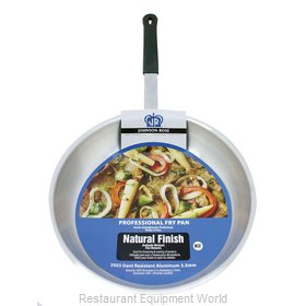 Johnson-Rose 63227 Fry Pan