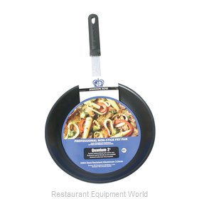 Johnson-Rose 63327 Fry Pan
